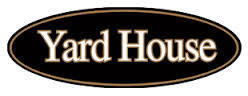 logo-yardhouse