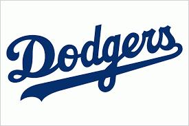 logo-dodger