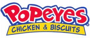 logo-popeyes