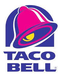 logo-tacobell