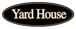logo-yardhouse